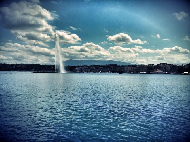 Genève et alentours (393)
